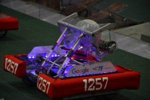 1257_robot